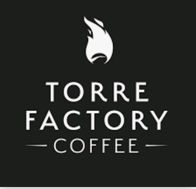 Torrefactory Coffee